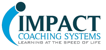 Impact Coaching Systems