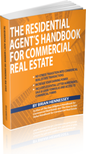 REsidential Handbook for RE